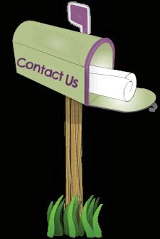 contact Noggins
