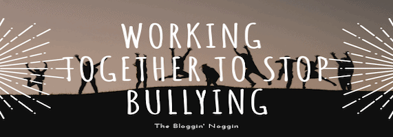 Parents and Educators: Working Together to Stop Bullying